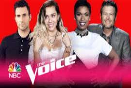 The Voice season 13 episode 4