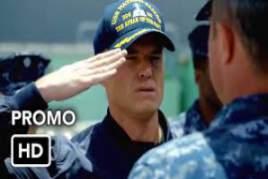 The Last Ship S04E02