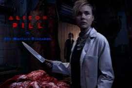 American Horror Story s07e03