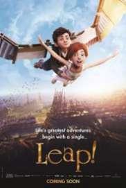 Leap! 2017