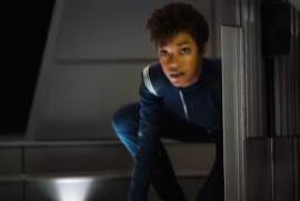 Star Trek: Discovery S01E05